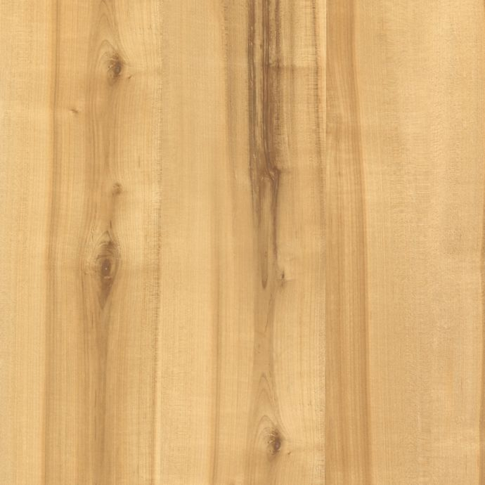 Creekport Natural Spalted Maple 67D04