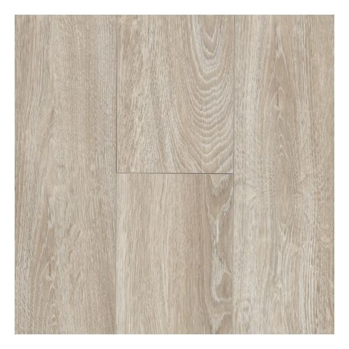 Mohawk Industries Bowman Cinnabark Luxury Vinyl Las