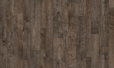 Defensecor Barnwood Dusk 049
