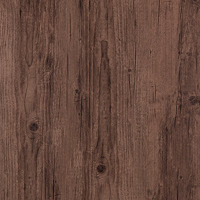 ProductVariant swatch small for Toasted Barnwood flooring product