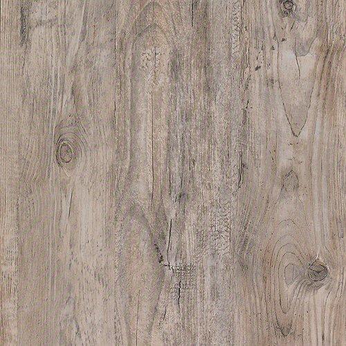 ProductVariant swatch large for Weathered Barnwood flooring product