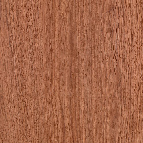 Swatch for Butterscotch Oak flooring product