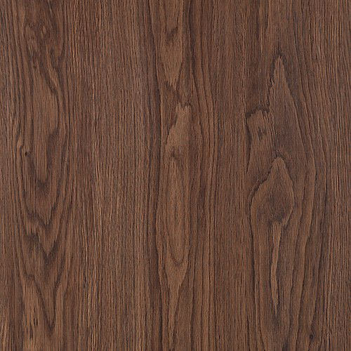 ProductVariant swatch large for Chocolate Oak flooring product