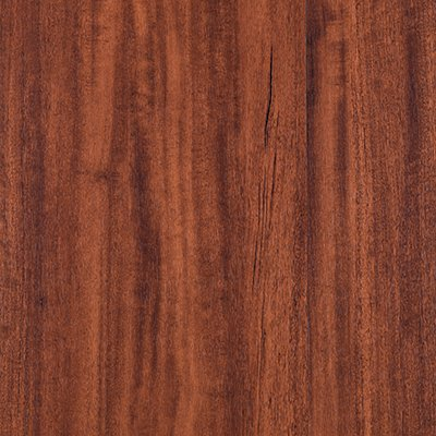 ProductVariant swatch small for Brazilian Cherry flooring product