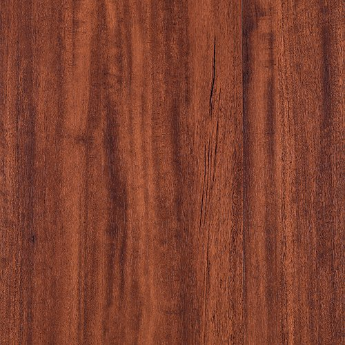 Swatch for Brazilian Cherry flooring product