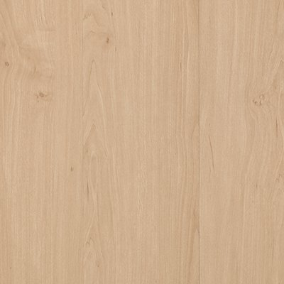 ProductVariant swatch small for Blonde Maple flooring product