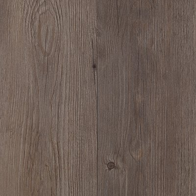 ProductVariant swatch small for Ashlyn flooring product