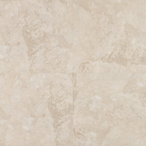 ProductVariant swatch large for Beige flooring product
