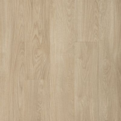 Dodford 20 Click Bordeaux Oak 220