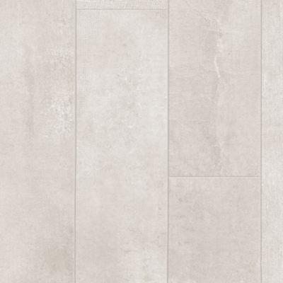 Hampton Heights Grey Granite CT590