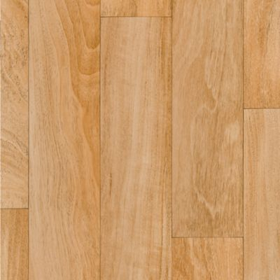 ProductVariant swatch small for Neutral Maple flooring product