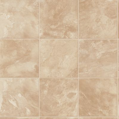 ProductVariant swatch large for Ivory Coast flooring product