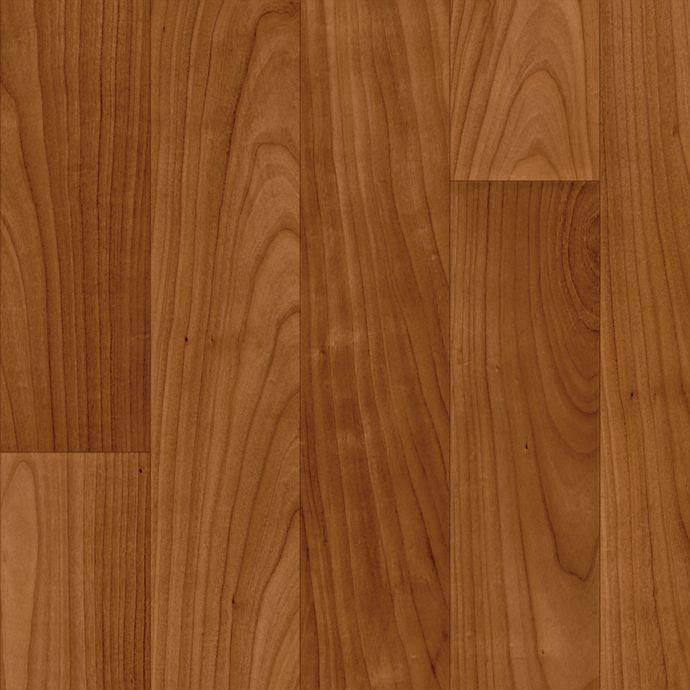 Fieldcrest Natural Walnut 545