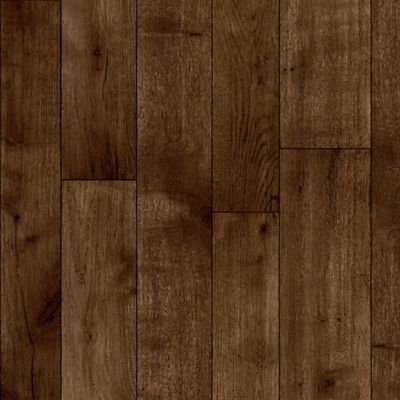 ProductVariant swatch small for Whiskey Barrell flooring product