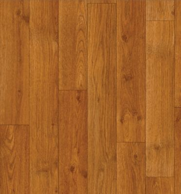 ProductVariant swatch small for Golden Rye flooring product