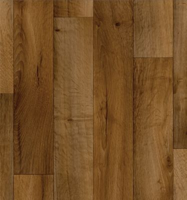 ProductVariant swatch small for Beacon Hill flooring product