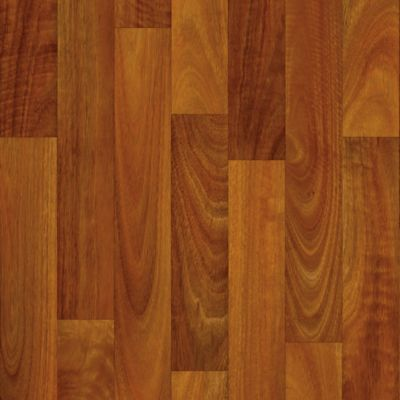 ProductVariant swatch small for Cherry Spice flooring product
