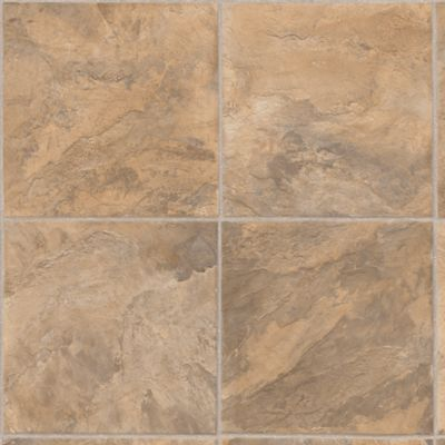 ProductVariant swatch small for Caramel Latte flooring product
