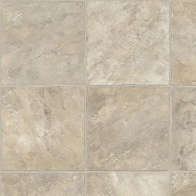 ProductVariant swatch small for Cool Sands flooring product
