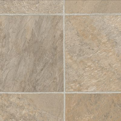 ProductVariant swatch small for Honey Slate flooring product