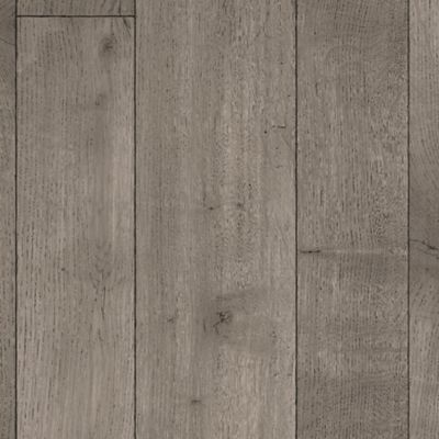 Fieldcrest Grey Nuance R598