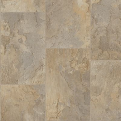 ProductVariant swatch small for Canyon Tan flooring product