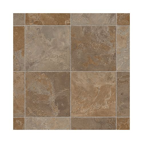 Rustic Eloquence Stone Creek 545