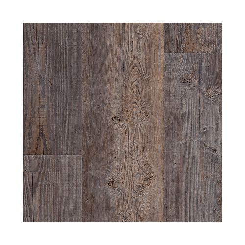 Rustic Eloquence Barwood Oak 875