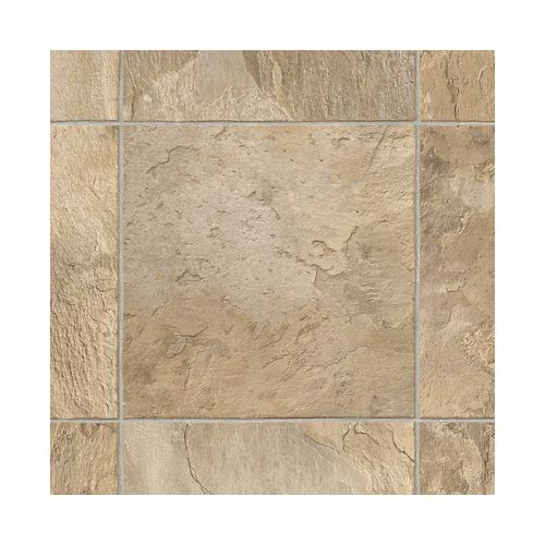 Rustic Eloquence Mountainside Slate 932