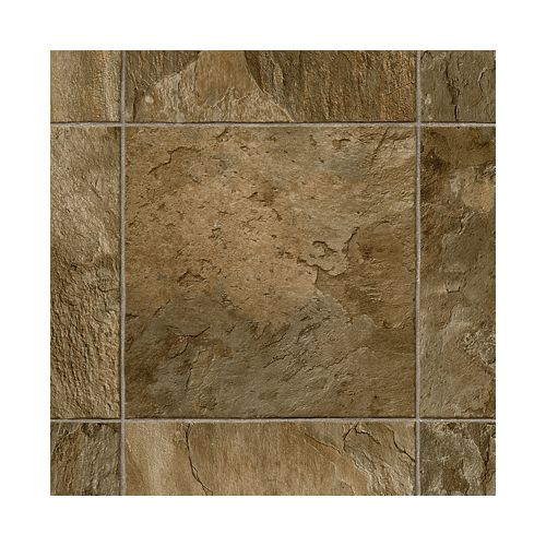 Rustic Eloquence Graphite Slate 942