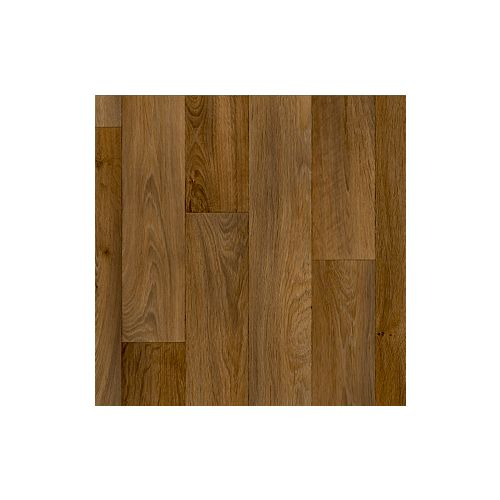 Traditional Eloquence Molasses Oak 756