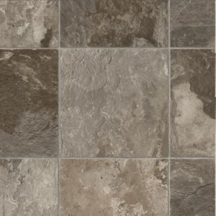 Traditional Eloquence Peppered Slate 994