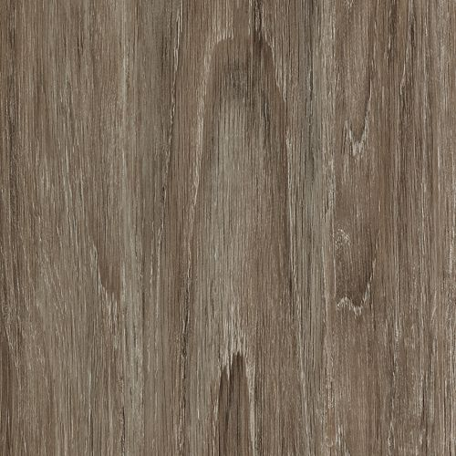 Mohawk Industries Embostic Sunwashed Luxury Vinyl