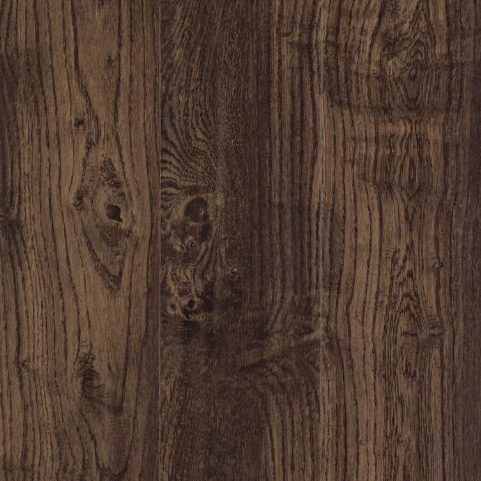 Embostic Antique Oak  872