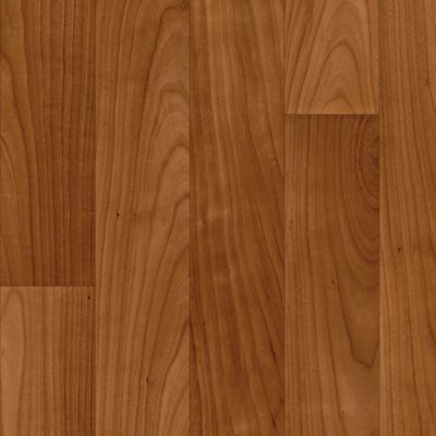 Scottsdale Natural Walnut 545