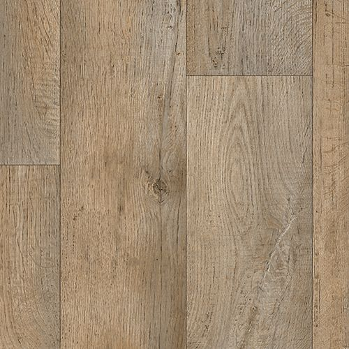 Mohawk Industries Divinity Wool Oak Vinyl Sheet Goods