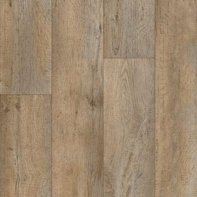 Divinity Wool Oak 861