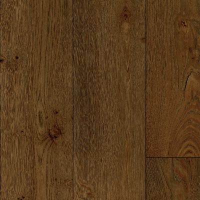 Divinity Drawbridge Oak 895