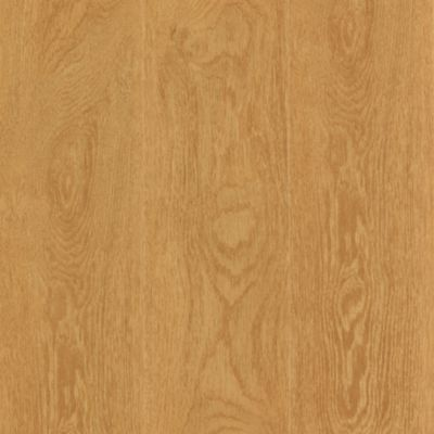 ProductVariant swatch small for Golden Isle flooring product