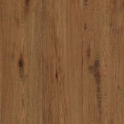 ProductVariant swatch small for Autumn Spice flooring product