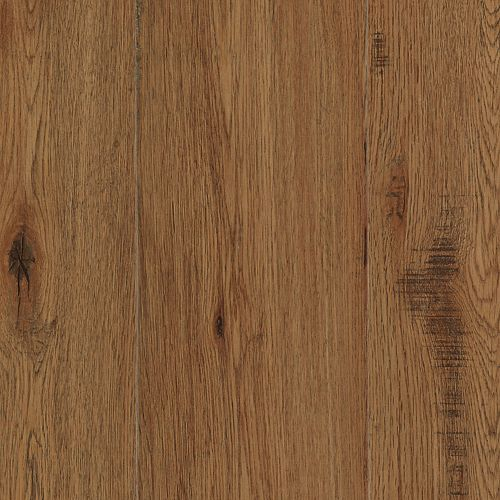 Mohawk Industries Empress Antique Oak Luxury Vinyl