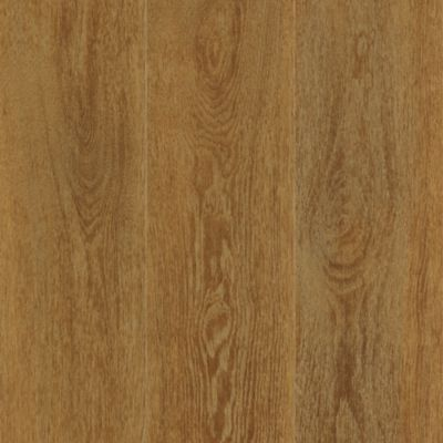 ProductVariant swatch small for Sunwashed flooring product