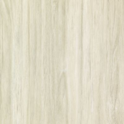 ProductVariant swatch small for Winter Wonderland flooring product