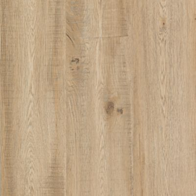 ProductVariant swatch small for Natural Blonde flooring product