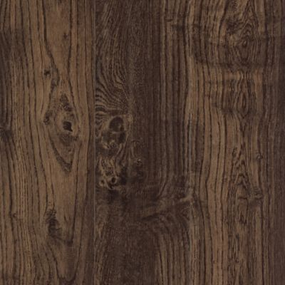 ProductVariant swatch small for Antique Oak flooring product