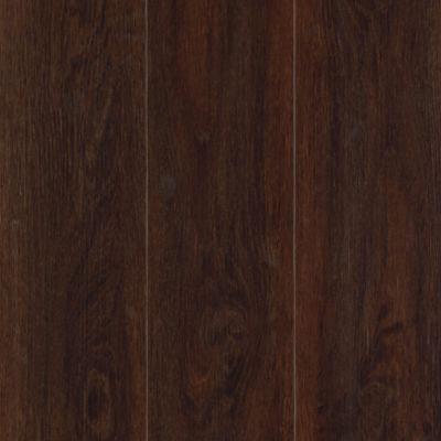 ProductVariant swatch small for Coffee Bean flooring product