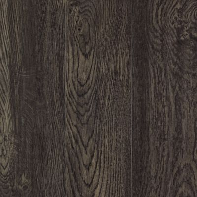 ProductVariant swatch small for Smoke Gray flooring product