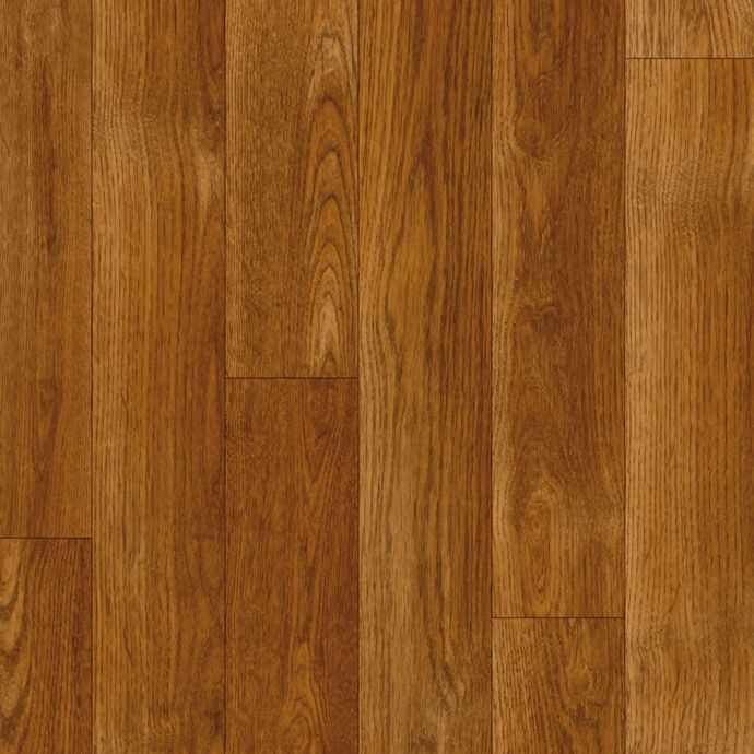 Performance Series 55 Goldenrange Oak 1066