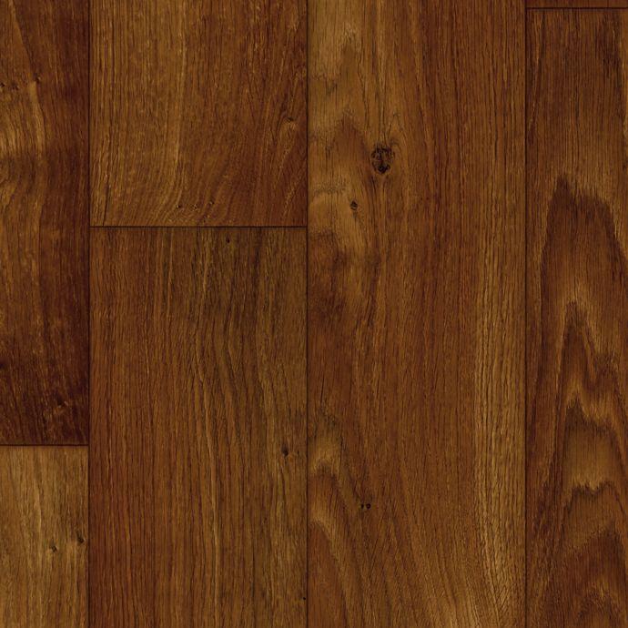 Performance Series 65 Tweed Oak 1745