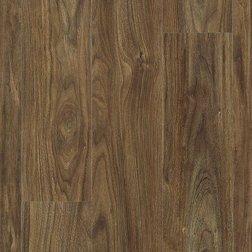 Shop for waterproof flooring in Montgomery, AL from Prattville Carpet